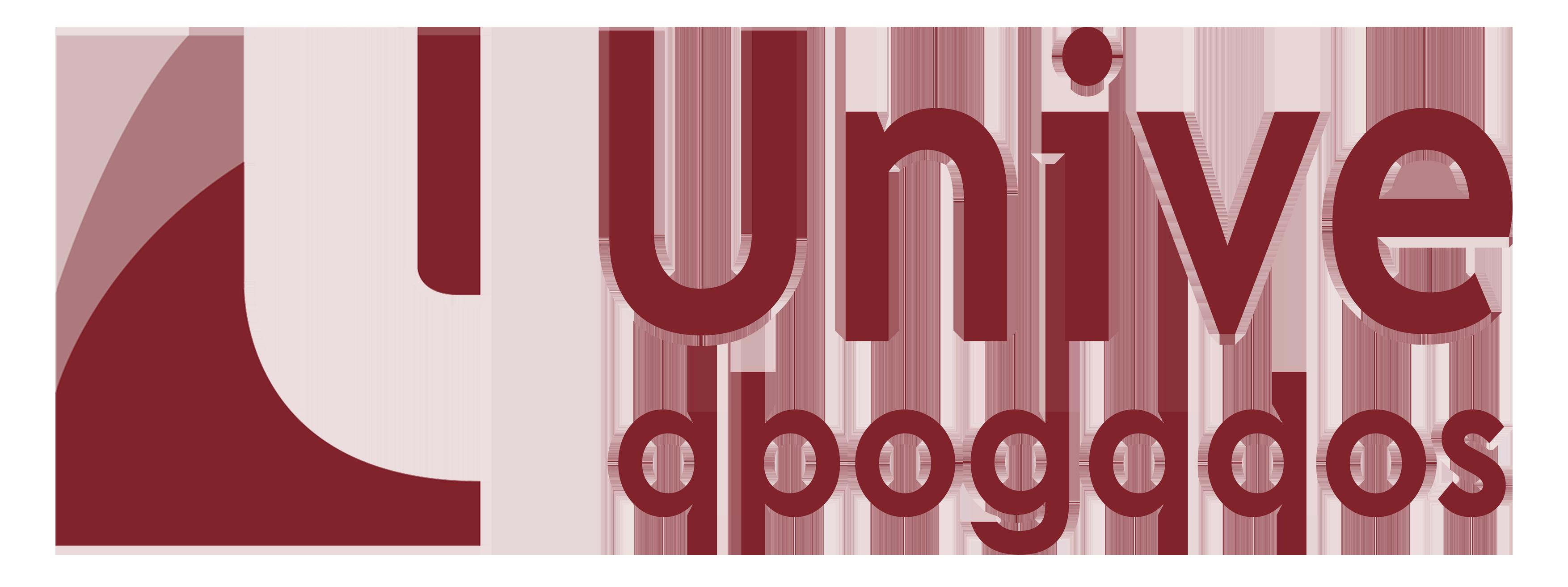unive_abogados