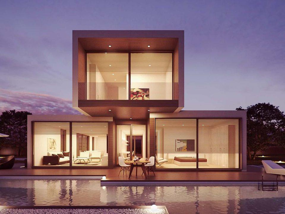 contratos-mediacion-inmobiliaria