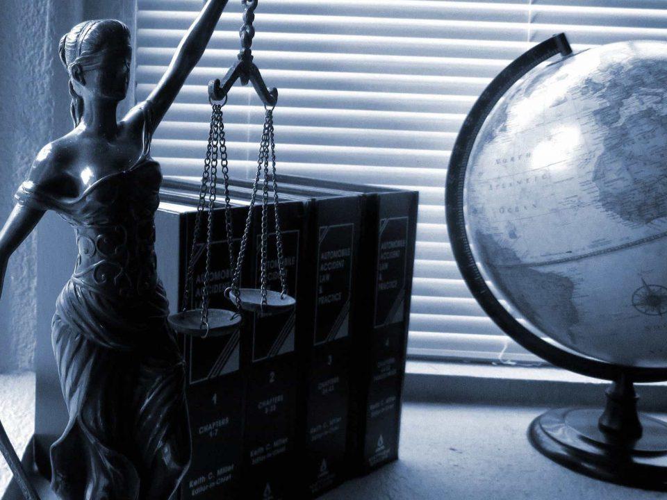 declaracion-judicial-concurso
