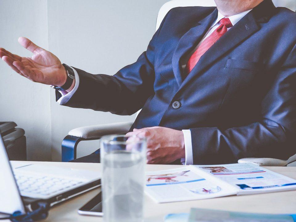 empresas-concurso-acreedores