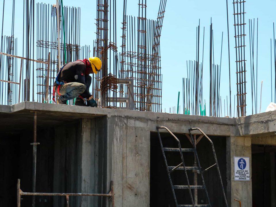 impuesto-sobre-construcciones
