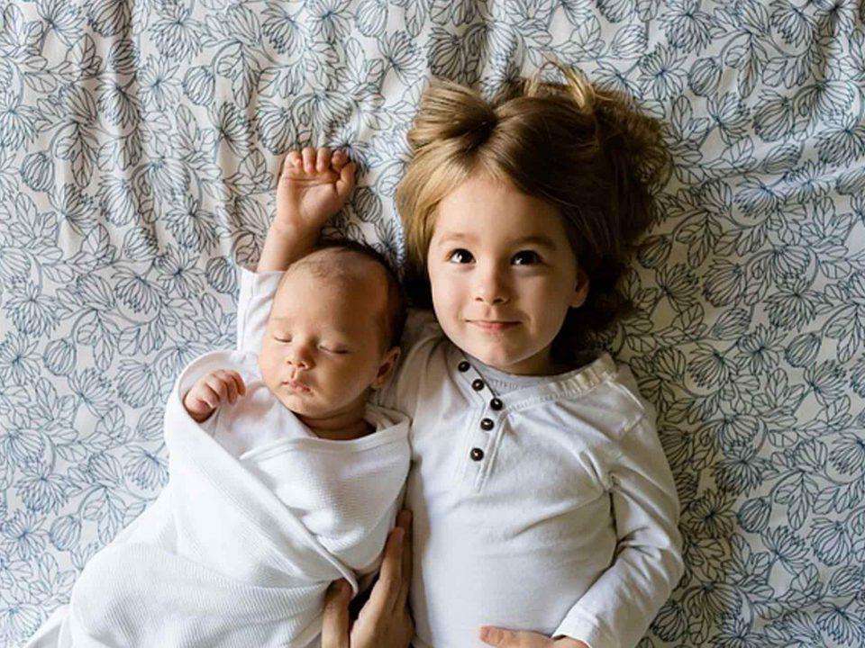 impugnar-reclamar-paternidad