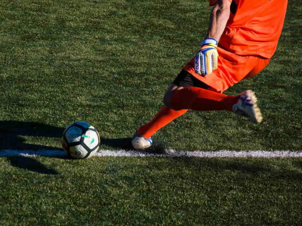 club-de-futbol