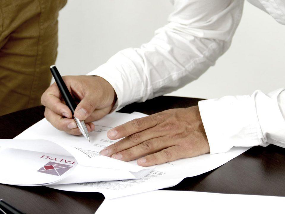 facturas-impagadas-administracion