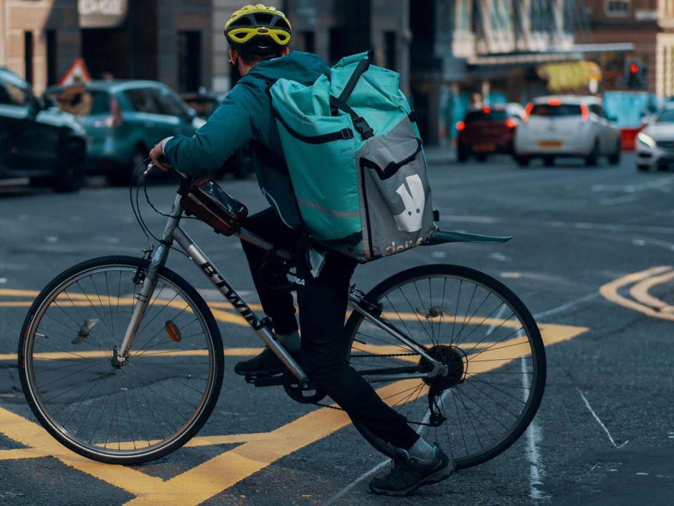 riders-trabajo