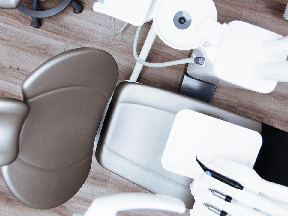 cierre-clinica-dental