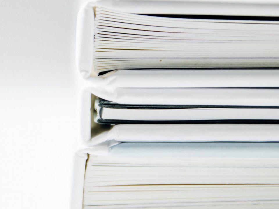 registro-oficial-licitadores-y-empresas