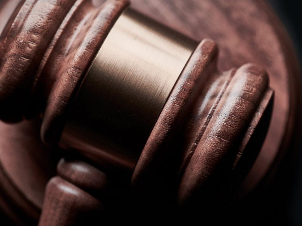 tribunal supremo irph