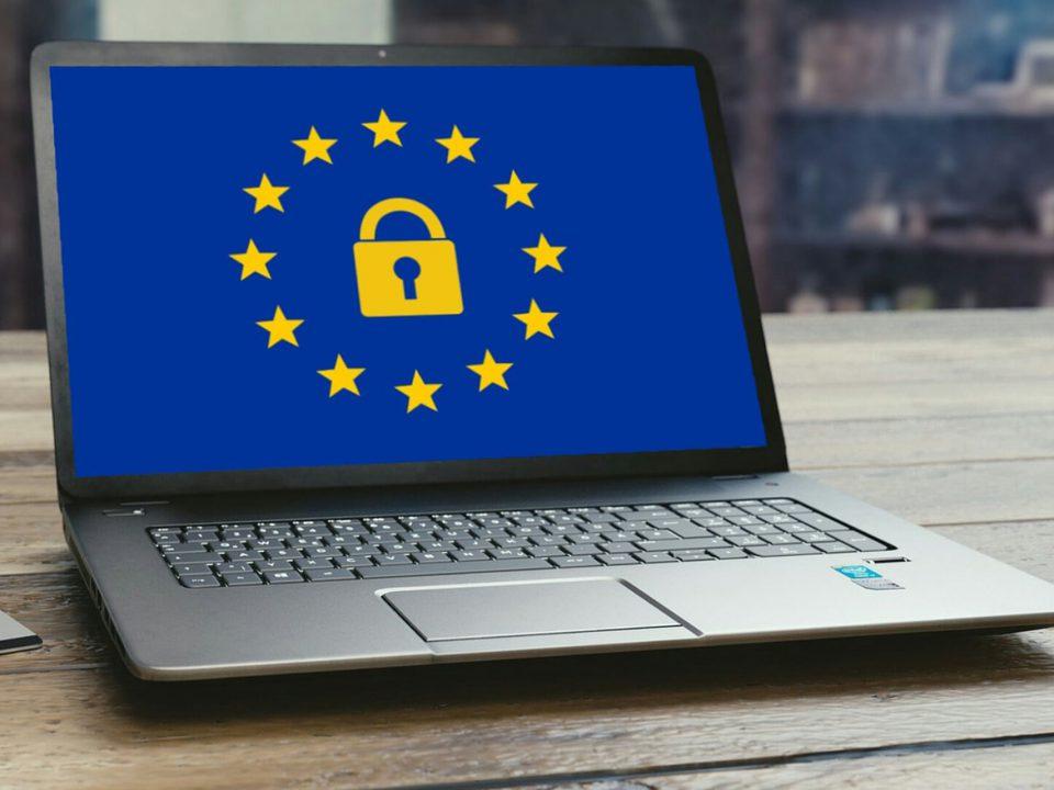 Reglamento europeo de gobernanza del dato
