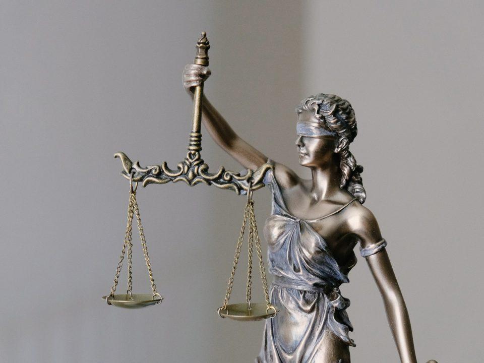 justicia-sentencia ts