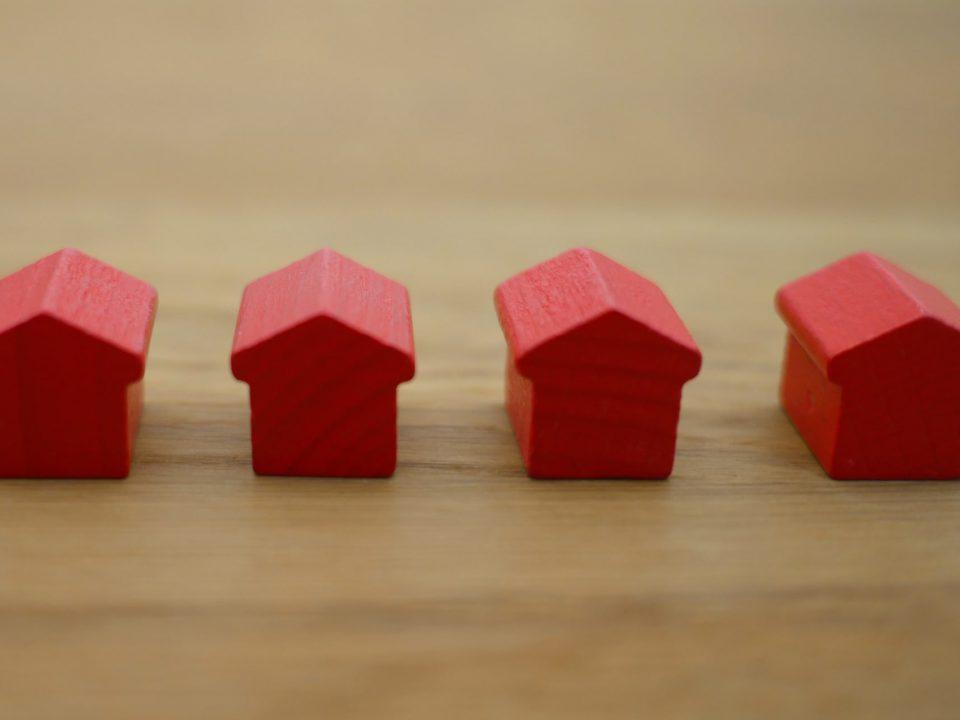Gastos hipotecarios prescripcion