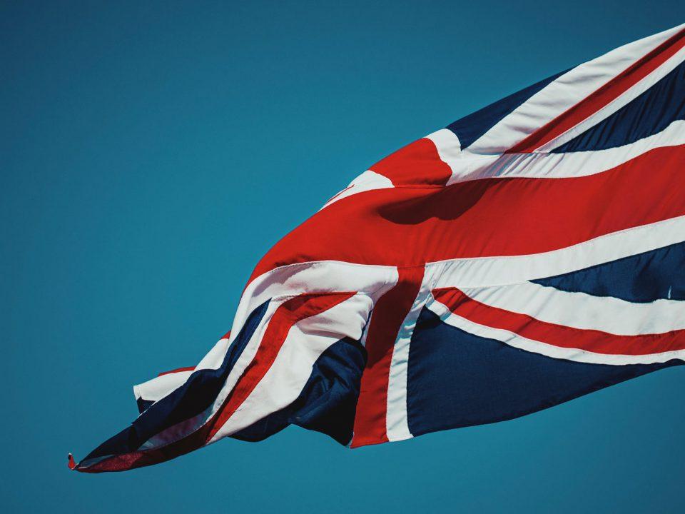 reino unido brexit iva