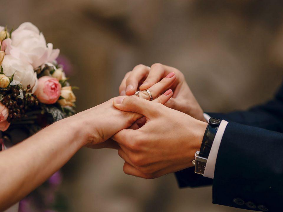 matrimonio_ganancial_deudas