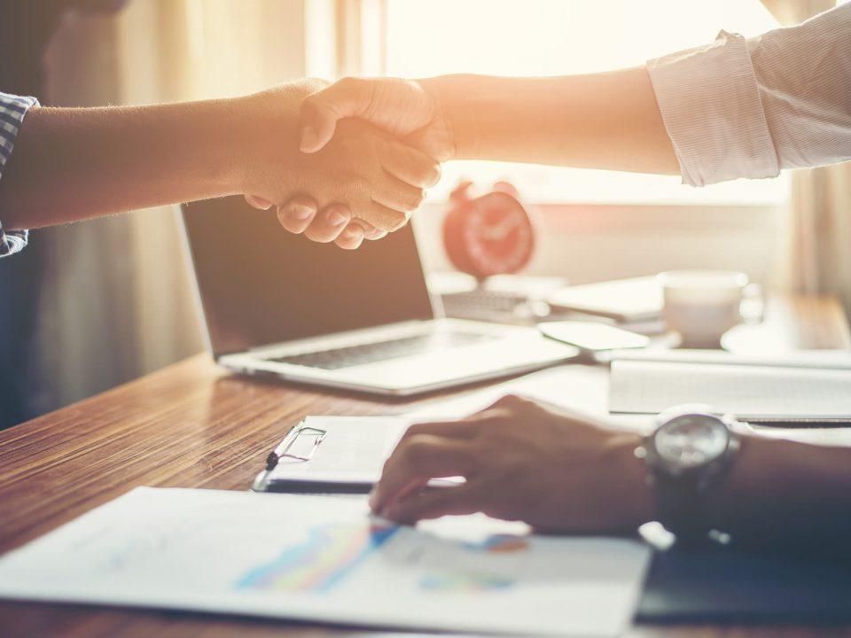 exclusividad-contrato-agencia