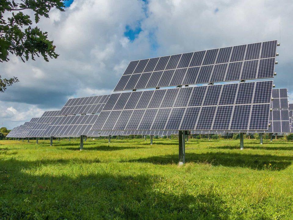 ayuntamientos-boom-fotovoltaico1