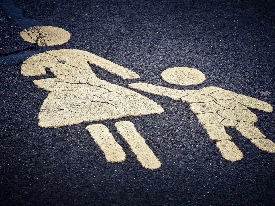 novedades-seguridad-vial