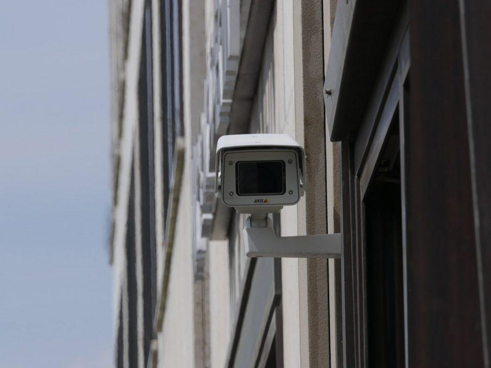videovigilancia-ayuntamientos-sancion