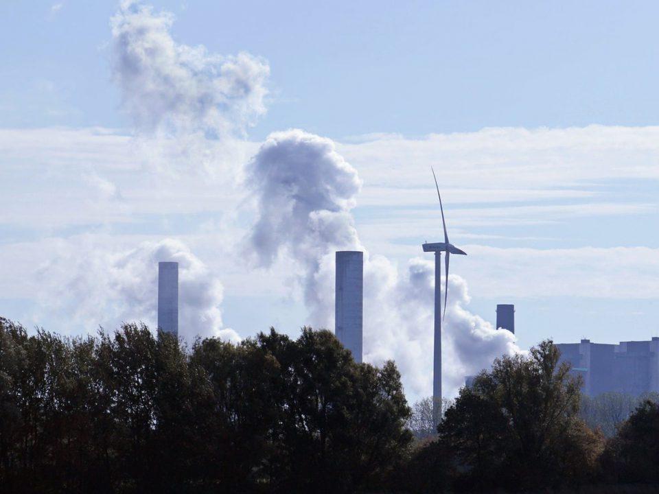 zonas-bajas-emisiones-ayuntamientos