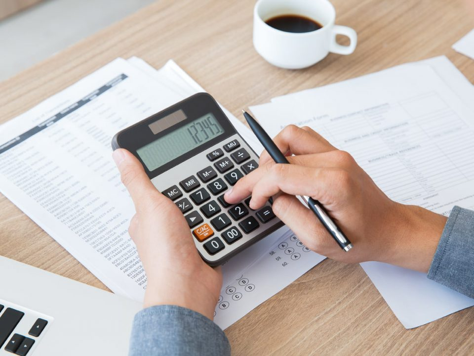 empresas-autónomos-ley-fraude-fiscal